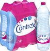 Afbeeldingen van CONTREX 6X1,5L PET